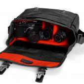 leica-camera-and-ona-camera-bags-4