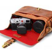 leica-camera-and-ona-camera-bags-5