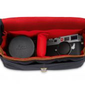 leica-camera-and-ona-camera-bags-6