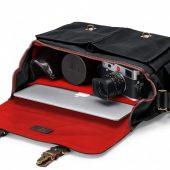 leica-camera-and-ona-camera-bags-9
