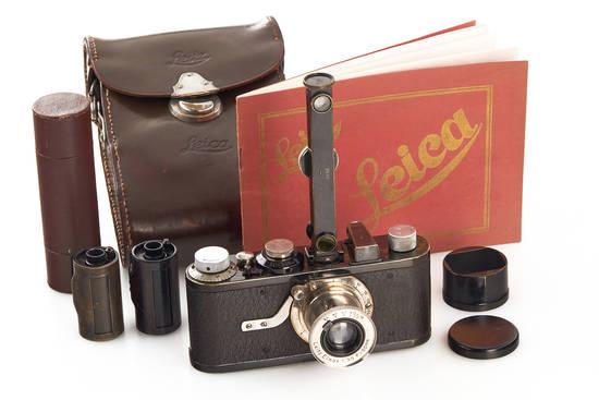 leica-i-mod-a-elmax-outfit-1925-no-757
