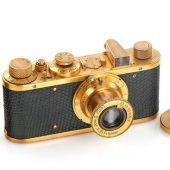 leica-ic-non-standard-luxus-1930-no-48417