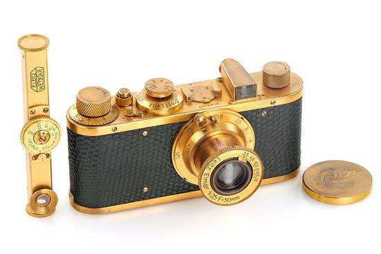 leica-ic-non-standard-luxus-1930-no-48417