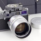 leica-m-a-edition-hammertone-prototype-2016