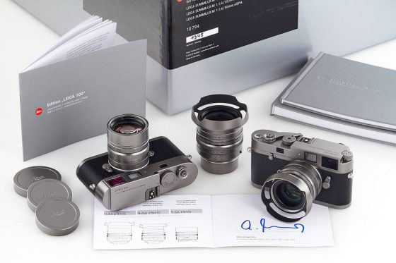 leica-m-edition-100-2014-no-1945