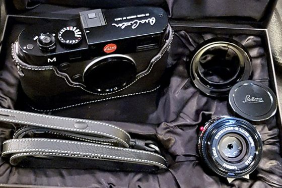leica-m-special-limited-edition-2