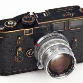 leica-m3-schwarz-lackiert-herbert-list-1958-no-915252