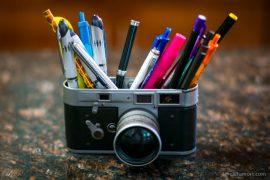 leica-m3-vintage-replica-camera-tin-1