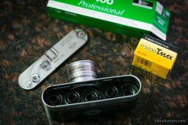leica-m3-vintage-replica-camera-tin-2