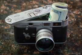 leica-m3-vintage-replica-camera-tin-4