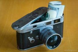 leica-m3-vintage-replica-camera-tin-5