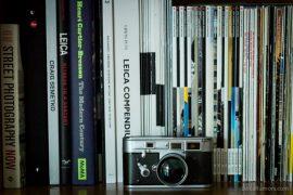 leica-m3-vintage-replica-camera-tin-6