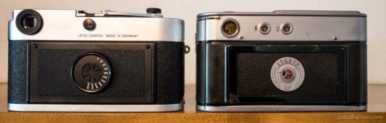 leica-m3-vintage-replica-camera-tin-7