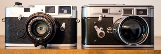 leica-m3-vintage-replica-camera-tin-8