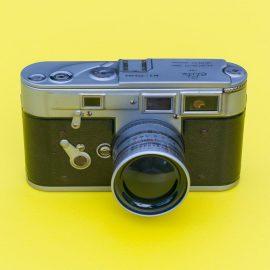 leica-m3-vintage-replica-camera-tin-box-1