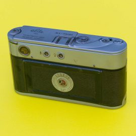 leica-m3-vintage-replica-camera-tin-box-2