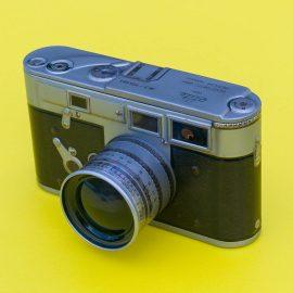 leica-m3-vintage-replica-camera-tin-box-3