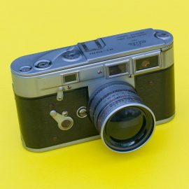 leica-m3-vintage-replica-camera-tin-box-4