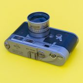 leica-m3-vintage-replica-camera-tin-box-5