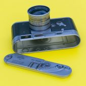 leica-m3-vintage-replica-camera-tin-box-6
