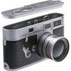 leica-m3-vintage-replica-camera-tins-for-sale