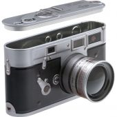 leica-m3-vintage-replica-camera-tins-for-sale