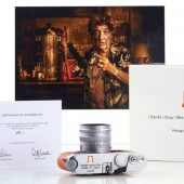 leica-m6-ttl-al-thani-photography-competition-200-no-2752409