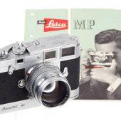 leica-mp-chrome-ipoos-outfit-1957-no-mp-286