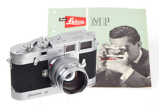 leica-mp-chrome-ipoos-outfit-1957-no-mp-286