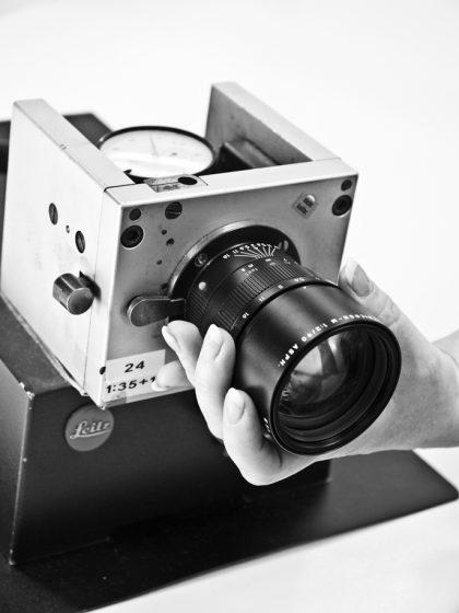 leica-noctilux-manufacturing-10