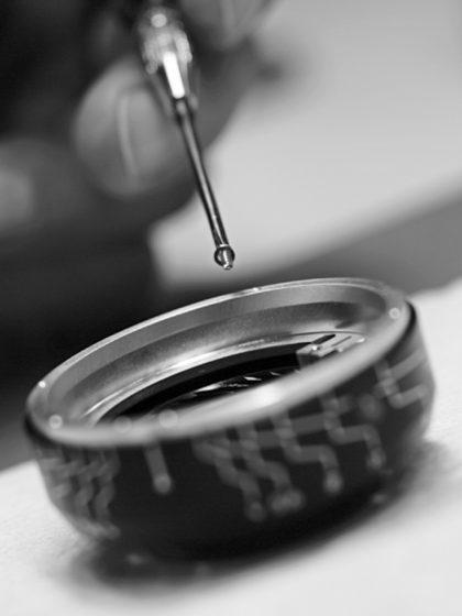leica-noctilux-manufacturing-6