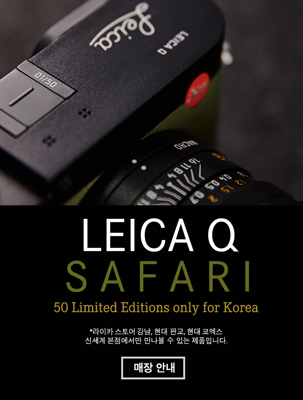 leica-q-safari-limited-edition-camera