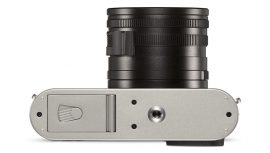 leica-q-titanium-gray-camera-2