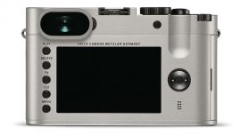 leica-q-titanium-gray-camera-back
