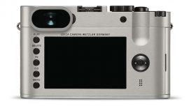 leica-q-titanium-gray-camera-back