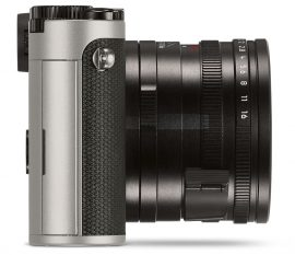 leica-q-titanium-gray-camera-side-2