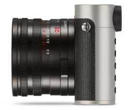 leica-q-titanium-gray-camera-side