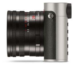 leica-q-titanium-gray-camera-side