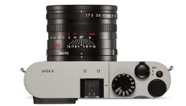 leica-q-titanium-gray-camera-top