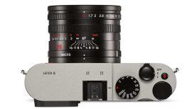 leica-q-titanium-gray-camera-top