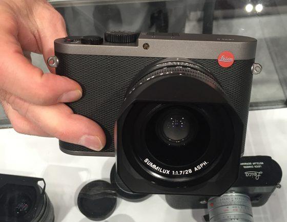 leica-q-titanium-gray-full-frame-camera