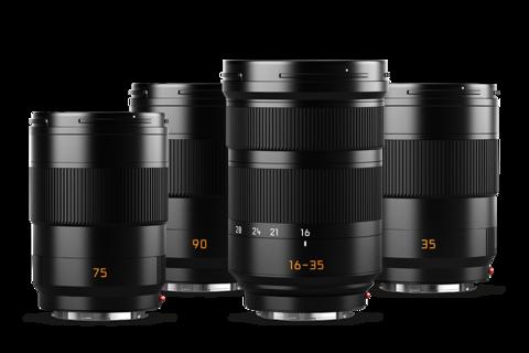 leica-sl-mirrorless-lenses