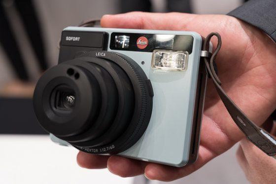 leica-sofort-camera