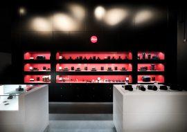 leica-store-gallery-akademie-istanbul-1