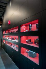 leica-store-gallery-akademie-istanbul-13