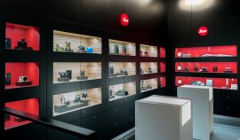 leica-store-gallery-akademie-istanbul-15