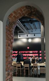 leica-store-gallery-akademie-istanbul-16