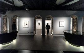 leica-store-gallery-akademie-istanbul-18