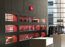 leica-store-gallery-akademie-istanbul-19