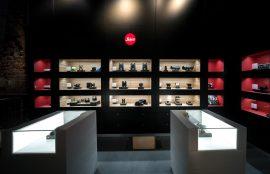 leica-store-gallery-akademie-istanbul-2